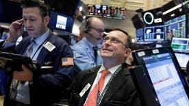 Insight from market watcher Dave Maney
