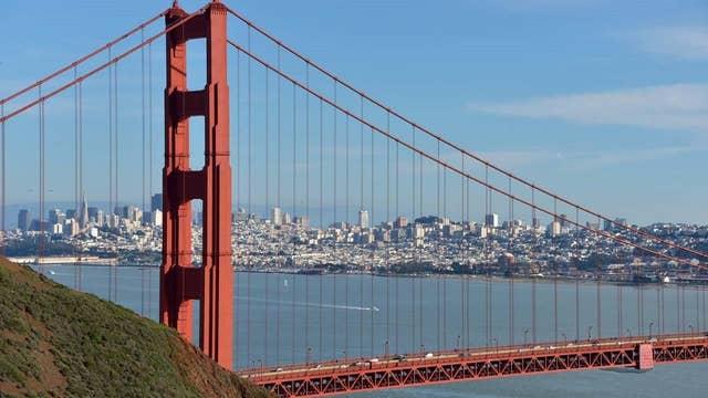 San Francisco doubles down on sanctuary status