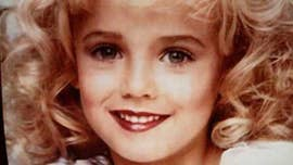 Retired DA fights subpoena in $750M lawsuit brought by JonBenét's Ramsey's brother