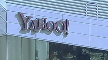 Yahoo hack: The 'Exxon Valdez of security breaches'
