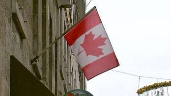 Quebec town Asbestos pauses name change process after citizen complaints