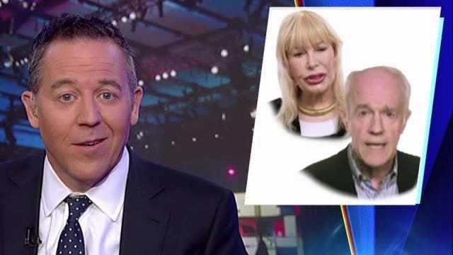 A Donald Trump Jr.-Aubrey O'Day Affair Could Mean ...