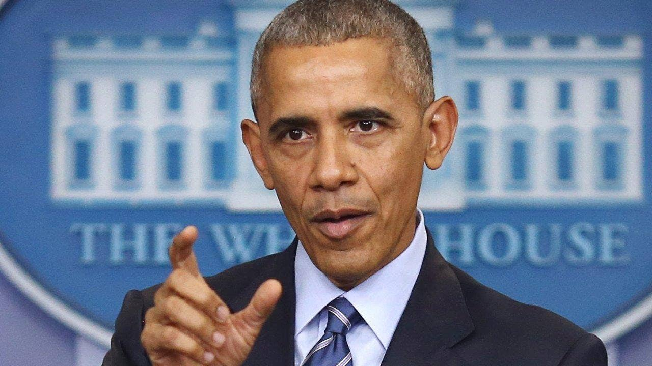 Spree of Obama actions revives GOP concerns over 'midnight' regs, agenda