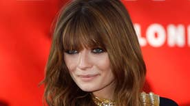Four4Four: Actress Mischa Barton says the show was a terrible experience, likens it to 'Hunger Games'