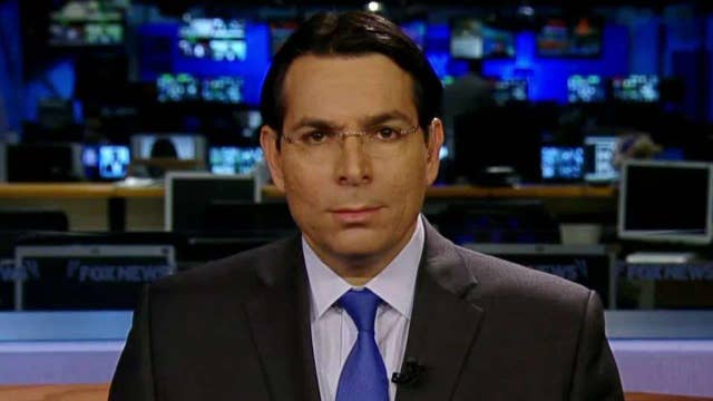 Danon on USA abstention from UN vote