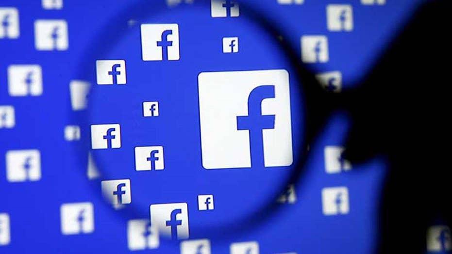 Is Facebook's fake news crusade fair?