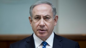 Israel's PM has summons US ambassador following vote
