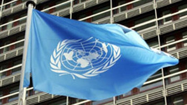 Israel suggests US cut UN funding following vote