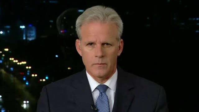 Amb. Oren: Israel was hurt by this appalling resolution
