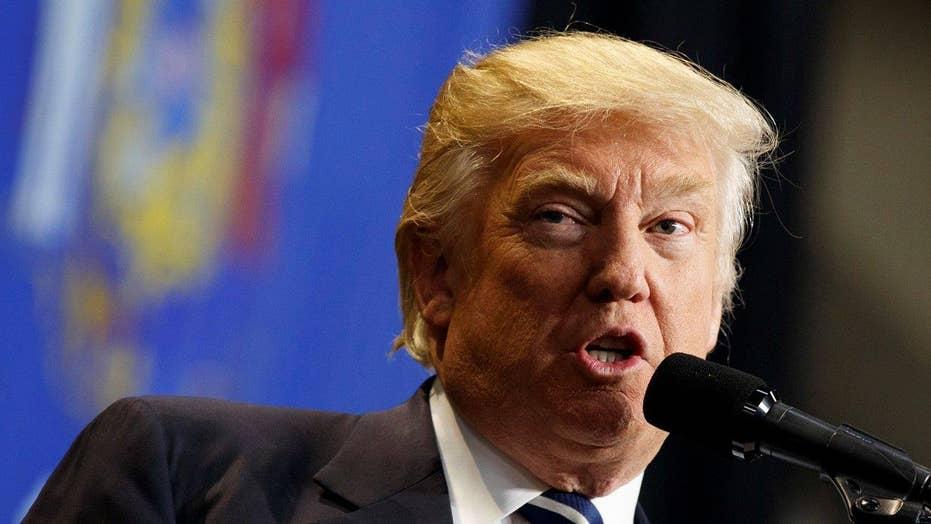 Can Trump deliver his economic campaign promises?