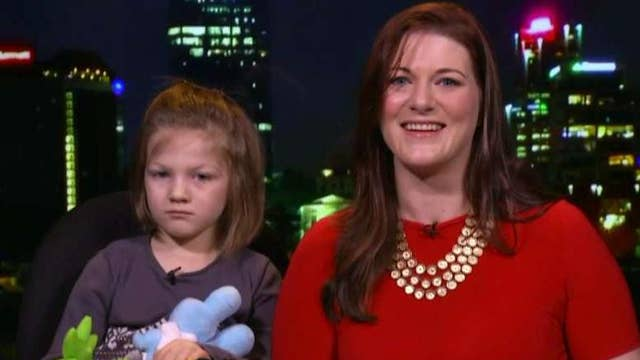 6-year-old uses mom's thumbprint to buy toys online
