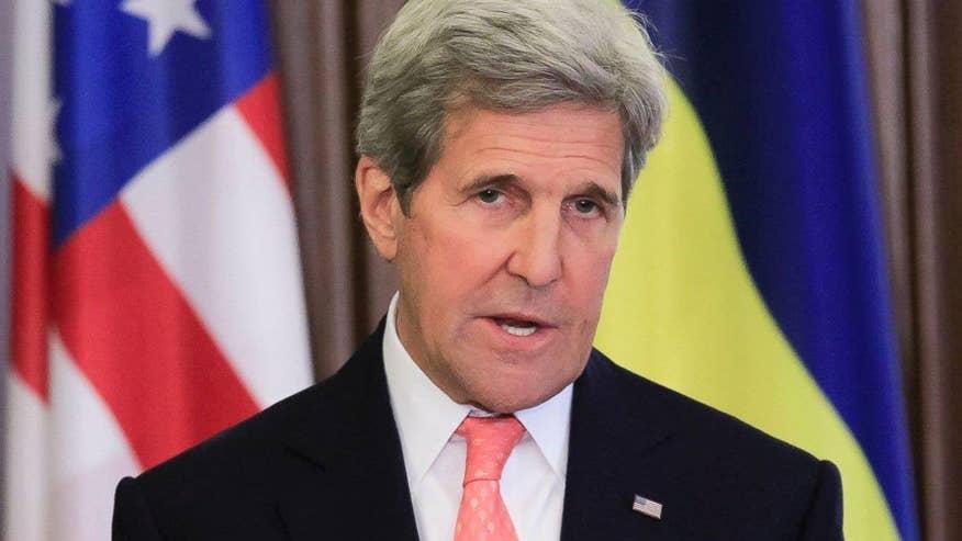 Tensions rise between U.S., Israel over U.N. vote