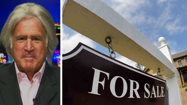 Bob Massi on what to expect from the 2017 housing market