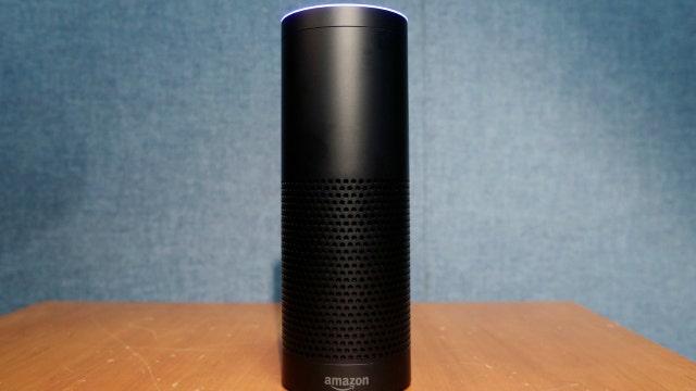 Police seek Amazon Echo information for murder investigation