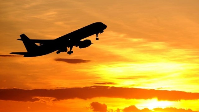 Cheapest days of the week to fly