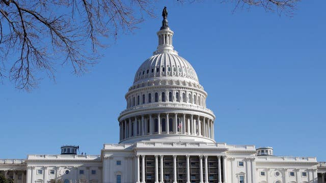 115th Congress to convene