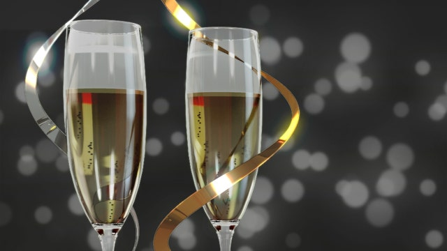 The ABCs of staying safe on New Year's Eve