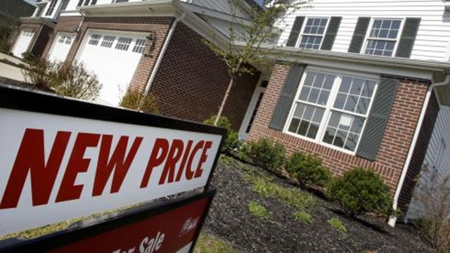 What to expect from the housing market in 2017?