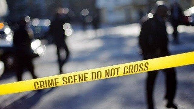 Chicago gun measures fail as murder rate skyrockets