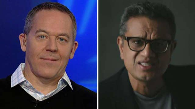 Gutfeld: The cool kids are now on the outside looking in
