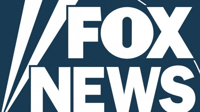 Why Fox News remains on top