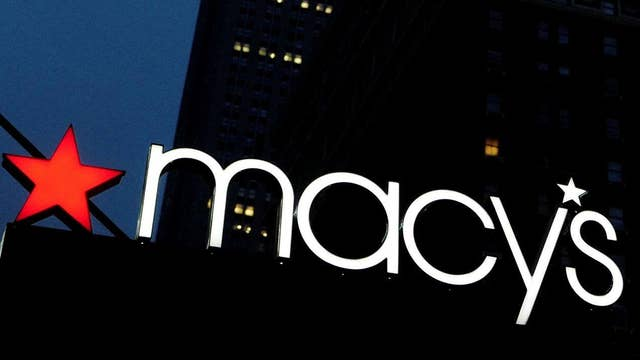 Macy's to close 88 stores, lay off thousands of employees