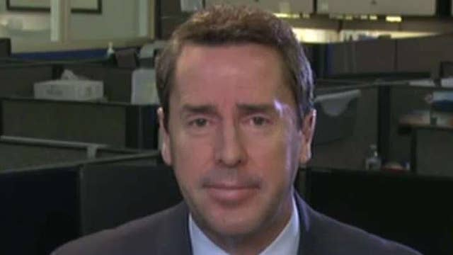 Rep. Mark Walker: GOP has a plan for replacing ObamaCare