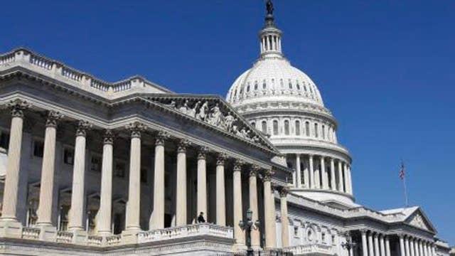Congressional Black Caucus mulls slavery reparations