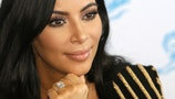 Kim Kardashian on Paris robbery: 'It was meant to happen'