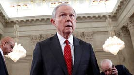 The President-elect Trump's attorney general nominee spent the confirmation hearing explaining his views and defending allegations of racism he says are false; Mike Emanuel explains for 'Special Report'