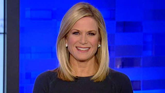 MacCallum: 'The First 100 Days' will hold Trump accountable