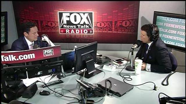 FoxNewsRadio_2017_01_10_10_35_35