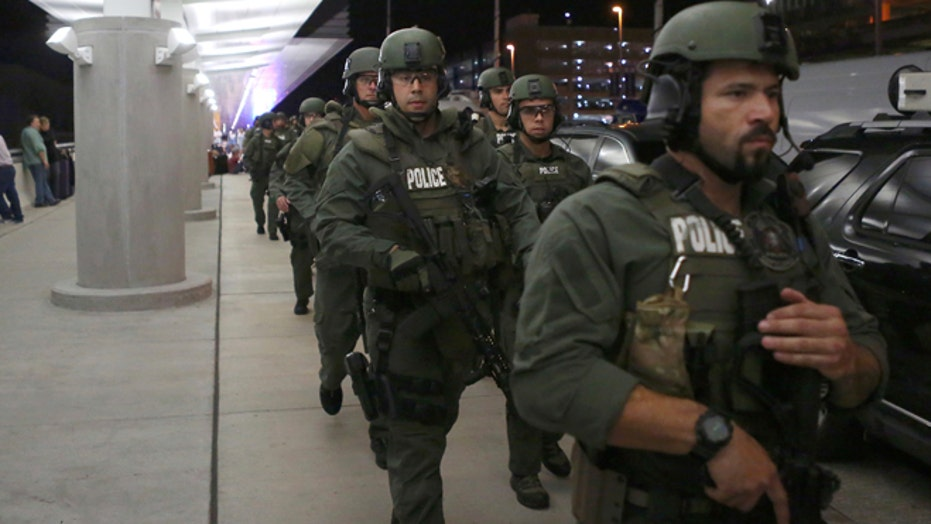Social Security agency pushes gun control effort
