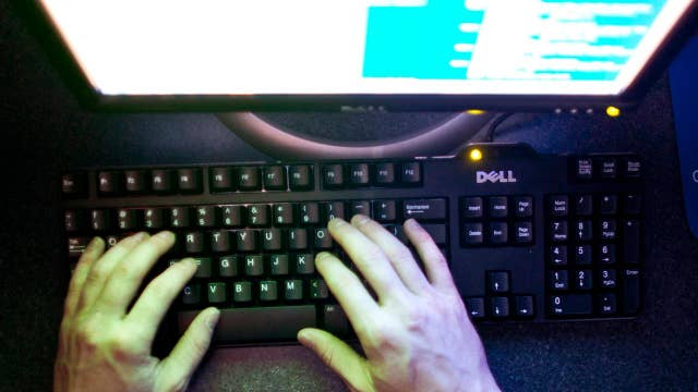 Is it time to stop politicizing cybersecurity?