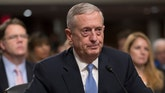 Jennifer Griffin reports on the Senate confirmation hearing for defense secretary nominee