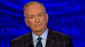 'The O'Reilly Factor': Bill O'Reilly's Talking Points 1/12; Plus reaction from Sen. Lindsey Graham