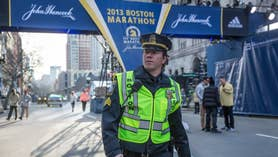 Fox411 Movies: Rotten Tomatoes Editor-in-Chief Matt Atchity with the critics ratings on this weekend's big movies: 'Patriots Day,' 'Silence,' 'Live By Night,' 'Monster Trucks' and 'The Bye Bye Man'