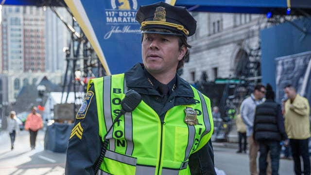 Is 'Patriots Day' worth your box office dollars?