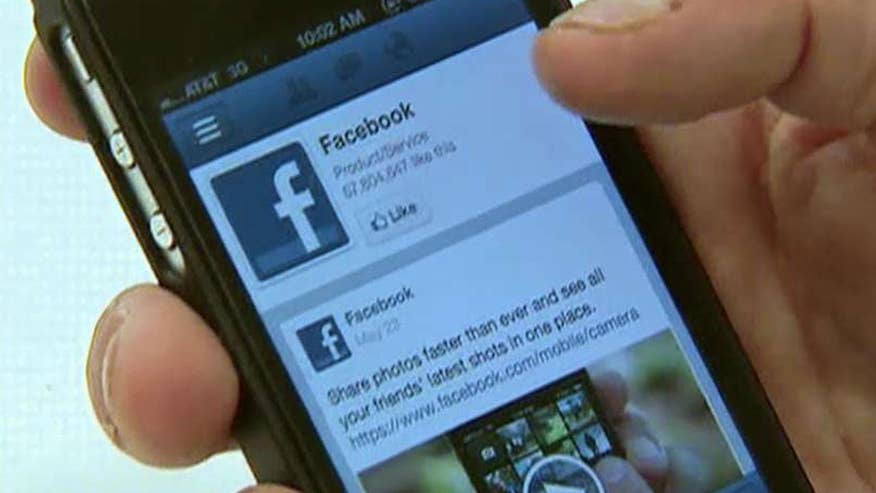 Kurt the 'CyberGuy' explains steps the social media platform plans to take
