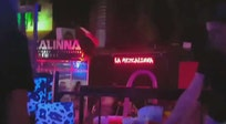 Five killed, several injured in nightclub shooting at popular Mexican resort