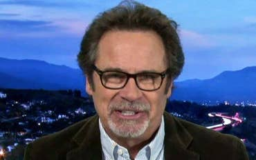 Some Democratic lawmakers refusing to attend ceremonies; Dennis Miller sounds off on 'The O'Reilly Factor'