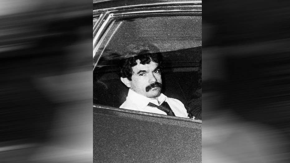 Commutation of Oscar Lopez Rivera's sentence sparks debate