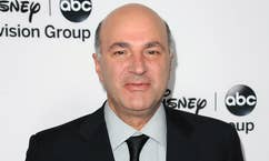 Fox411 Breaktime: Kevin O'Leary jumping into politics in Canada