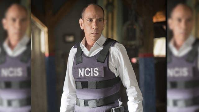 'NCIS: Los Angeles' actor Miguel Ferrer dies at 61