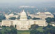 Republican strategist Evan Siegfried and Doug Schoen, Fox News contributor, join the debate