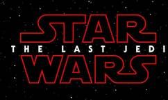 Fox411 Breaktime: Disney has announced the 8th film will be called 'Star Wars: The Last Jedi'