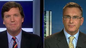 ObamaCare architect who once said the law was passed on the 'stupidity of the American voter' says most people don't understand what ObamaCare did for them #Tucker