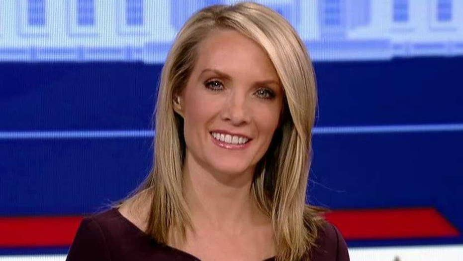 Dana Perino: Democrats are missing a really good opportunity