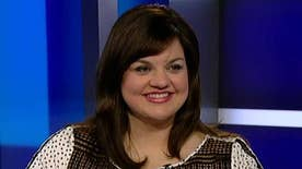 Abby Johnson was once clinic director for Planned Parenthood, but she was so disturbed by what she saw, she became an anti-abortion activist. She tells her story to Tucker #Tucker