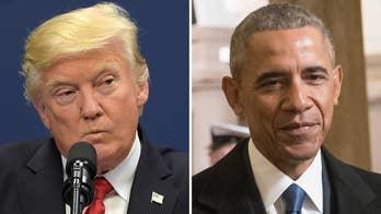 Trump's travel ban and the Democrats' big con